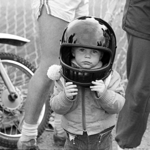 motorcycle-kid-1551846